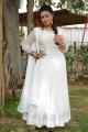Actress Hasini @ Katham Katham Movie Trailer Launch Stills