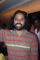 Lyricist Snehan @ Katham Katham Movie Premiere Show Photos