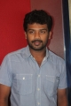 Prithvi Rajan @ Katham Katham Movie Premiere Show Photos