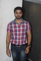 Actor Sanjeev @ Katham Katham Movie Premiere Show Photos