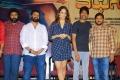 Kathanam Movie Trailer Launch Stills