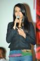 Telugu Actress Katherine Theresa Latest Stills