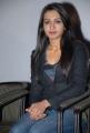 Catherine Tresa Latest Stills at Chammak Challo Platinum Disc Function
