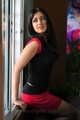 Chammak Challo Movie Heroine Katherine Theresa New Pics