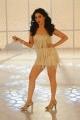 Actress Tamanna in Kathi Sandai Latest Stills