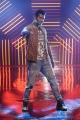 Actor Vishal in Kathi Sandai Latest Stills