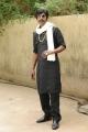 Actor Soori in Kathi Sandai Latest Stills