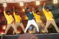 Actor Vishal in Kathi Sandai Movie Photos