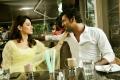 Tamanna, Vishal in Kathi Sandai Movie Photos