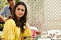 Actress Tamanna in Kathi Sandai Movie Photos