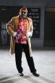 Actor Vadivelu in Kathi Sandai Movie Pics