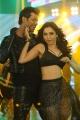 Vishal, Tamanna in Kathi Sandai Movie Pics