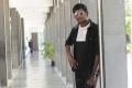 Actor Vishal in Kathi Sandai Movie Pics