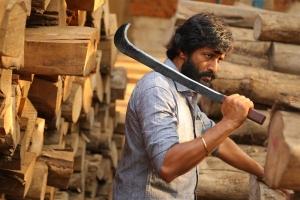 Actor Kishore in Kadhir Tamil Movie Stills