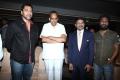 Rahman, AVM Saravanan, Vetrimaran @ Director Kathir Wedding Reception Photos