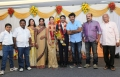 Hari @ Director Kathir Wedding Reception Photos