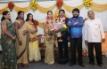 Vikraman @ Director Kathir Wedding Reception Photos