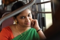 Actress Sri Priyanka in Kathiravanin Kodai Mazhai Movie Stills