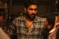 Actor Sachin Mani in Kathiruppor Pattiyal Movie Stills