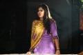Actress Nandita Swetha in Kathiruppor Pattiyal Movie Stills