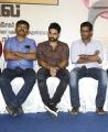 Fivestar Kathiresan, Sachin Mani, Vishal @ Kathiruppor Pattiyal Press Meet Stills