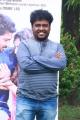 Appukutty @ Kathiruppor Pattiyal Press Meet Stills