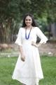 Actress Nandita Swetha @ Kathiruppor Pattiyal Press Meet Stills