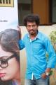 Sendrayan @ Kathiruppor Pattiyal Press Meet Stills