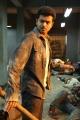 Actor Vijay in Kaththi New Photos