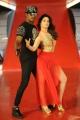 Vishal, Tamanna in Kaththi Sandai Movie Images
