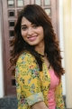 Actress Tamanna in Kaththi Sandai Movie Images