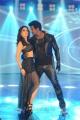Tamanna, Vishal in Kaththi Sandai Movie Images