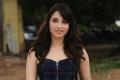 Actress Tamanna in Kathi Sandai Movie Images