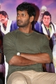 Actor Vishal @ Kaththi Sandai Movie Press Meet Stills