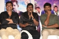 Suraj, Vadivelu, Vishal @ Kaththi Sandai Movie Press Meet Stills
