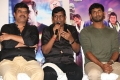 Suraj, Vadivelu, Vishal @ Kathi Sandai Movie Press Meet Stills