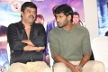 Suraj, Vishal @ Kaththi Sandai Movie Press Meet Stills