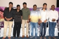 Kathi Sandai Movie Press Meet Stills