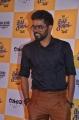 Editor Selva SK @ Kaththi Sandai Trailer Launch Stills