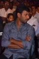 Actor Vishal @ Kathi Sandai Trailer Launch Stills