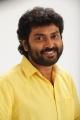 Actor Narain in Kathukutti Tamil Movie Stills