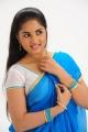 Actress Srushti Dange in Kathukutti Tamil Movie Stills
