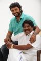 Narain, Jayaraj in Kathukutti Tamil Movie Stills