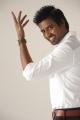 Soori in Kathukutti Tamil Movie Stills