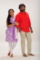 Srushti Dange, Narain in Kathukutti Tamil Movie Stills