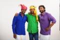 Kathukutti Tamil Movie Stills
