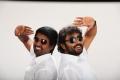 Narain, Soori in Kathukutti Tamil Movie Stills