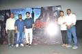 Katteri Movie First Look Launch Stills