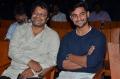 Saikumar, Aadi @ Katteri Movie First Look Launch Stills