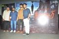 Saikumar, KE Gnanavel Raja, Gauthan Karthik, Aadi @ Katteri Movie First Look Launch Stills